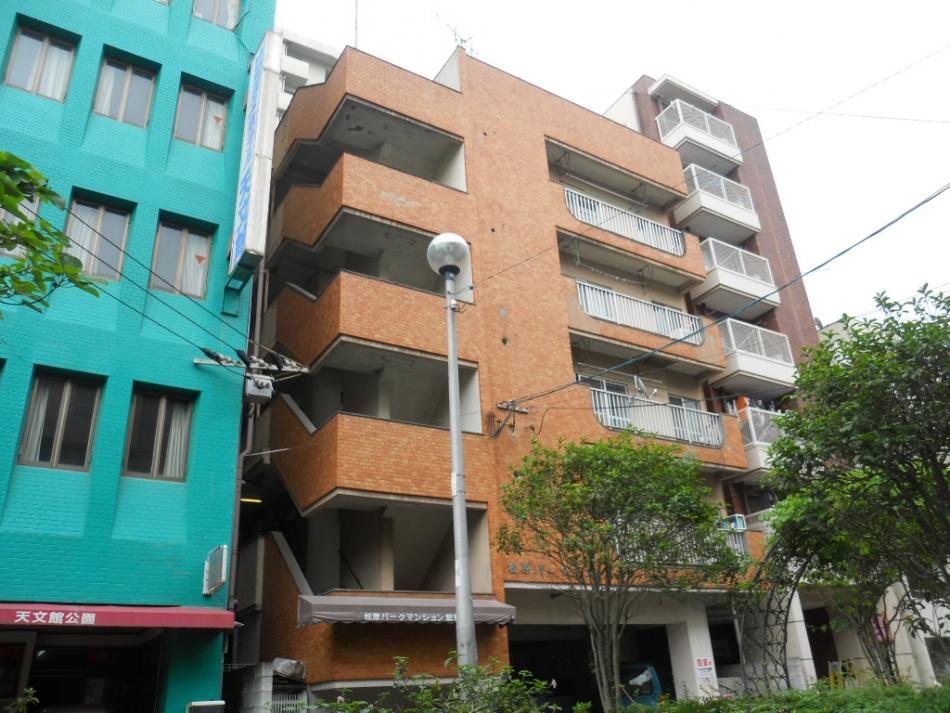 鹿児島市松原で住宅屋根外壁の塗装するなら東翔(とうしょう)塗装、防水